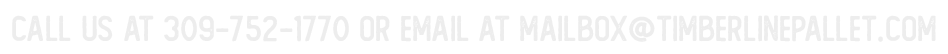 callusemail mailbox